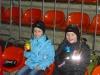 Schlittschuhlaufen 2011