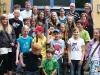 Wochendfahrt 2011